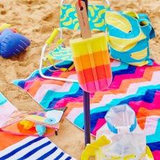 Sunnylife Ice Cream Sponge-listing