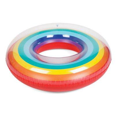 Sunnylife Schwimmreifen Regenbogen-listing