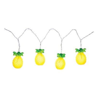 Sunnylife Guirlande lumineuse Ananas-listing