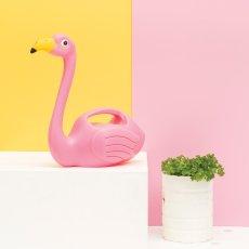 Sunnylife Gießkanne Flamingo rosa-listing
