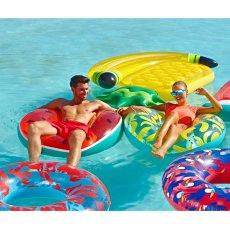 Sunnylife Schwimmreifen Hummer-listing