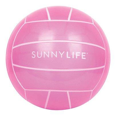 Sunnylife Palla da pallavolo gigante-listing