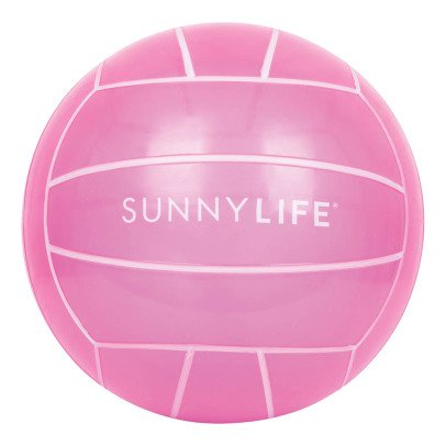 Sunnylife Volleyball extragroß-listing
