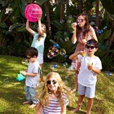 Sunnylife Ballon de volley géant-listing