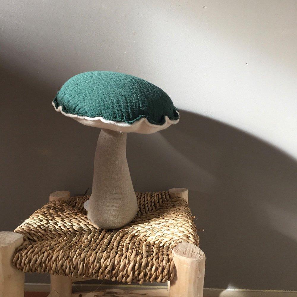 Annabel Kern Musical Mushroom-product