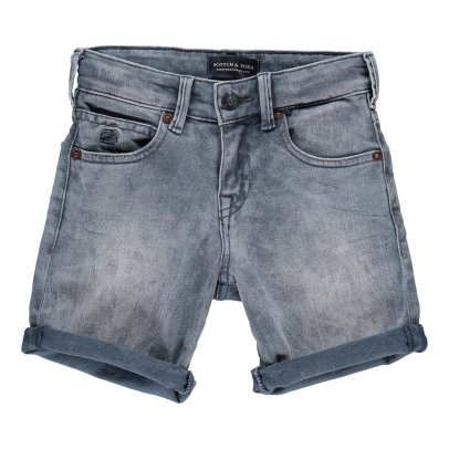 Scotch & Soda Shorts Jeans -listing