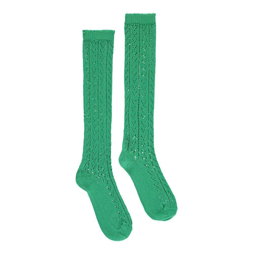 Bobo Choses Embellished Knee Socks-product