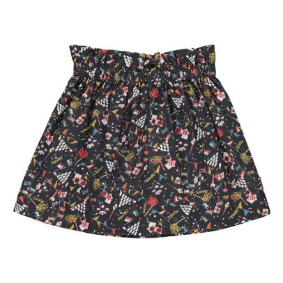 Imps & Elfs Party Skirt-listing