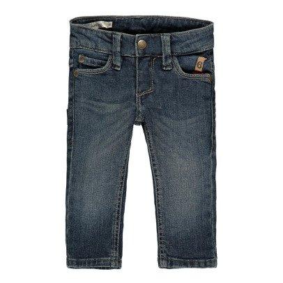 Imps & Elfs Jeans Slim-listing