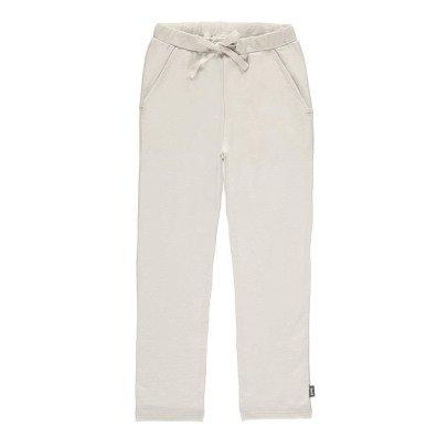 Imps & Elfs Pantalone in cotone bio-listing