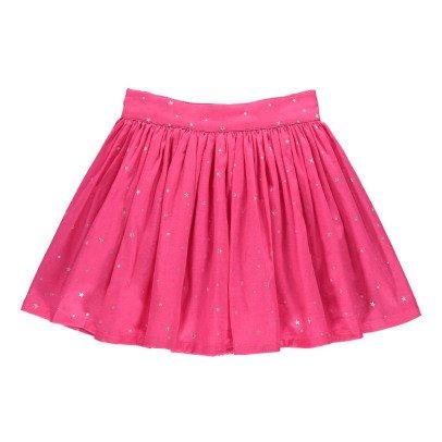 Zef Almeria Star Skirt-listing