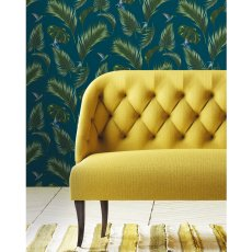 Papermint Premium Jungle Wallpaper-listing
