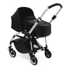 Bugaboo Kinderwagen BEE5-listing