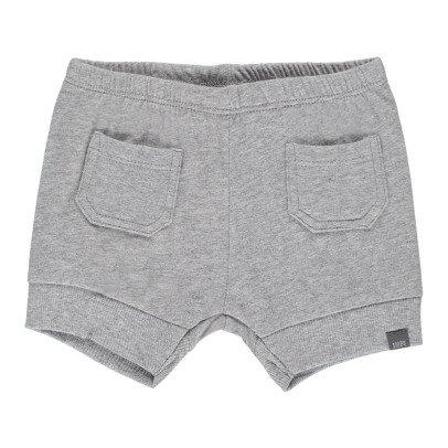 Imps & Elfs Organic Cotton Shorts-listing