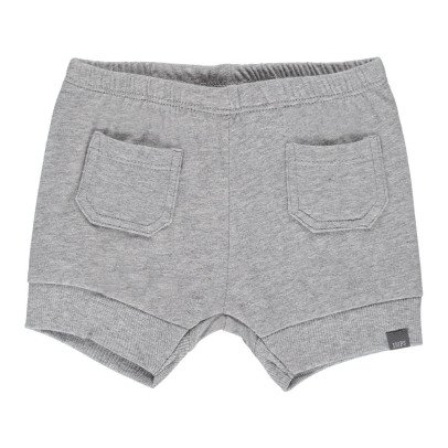 Imps & Elfs Shorts aus Bio-Baumwolle -listing