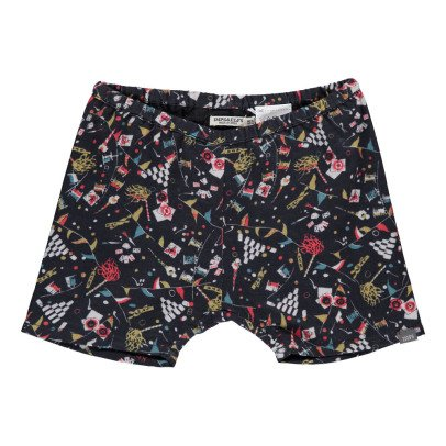 Imps & Elfs Party Bloomers-product