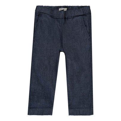 Imps & Elfs Pantalone leggero-listing