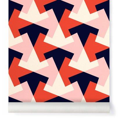 Papermint Papier-peint Xhos Premium-listing