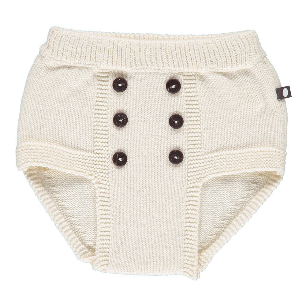 Oeuf NYC Retro Wool Bloomers-product