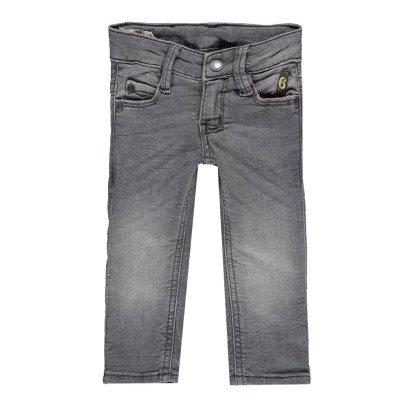 Imps & Elfs Jeans Slim leggero-listing