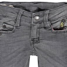 Imps & Elfs Light Slim Jeans-listing