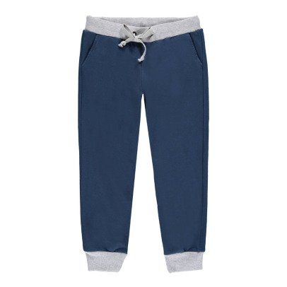 De Cavana Jogging Bottoms-listing