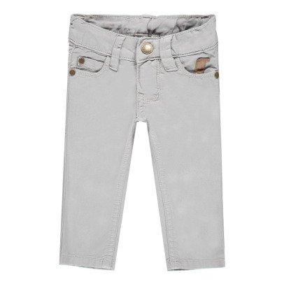 Imps & Elfs Slim Trousers-product