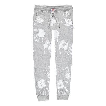 Sweet Pants Jogger Slim Mains-listing