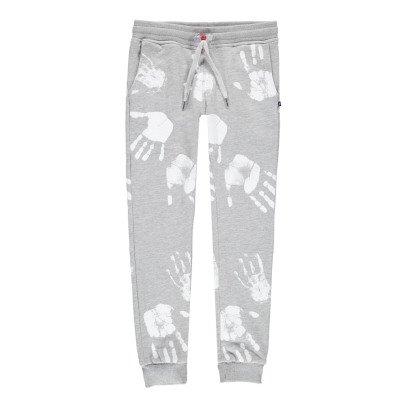 Sweet Pants Joggers Slim Mains -listing