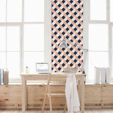 Papermint Premium Cielda Wallpaper-listing
