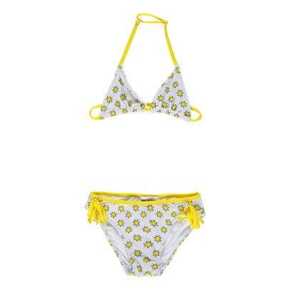 Zadig & Voltaire Bikini Etoiles Courtney-listing