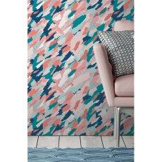 Papermint Papier-peint Blot Premium-listing