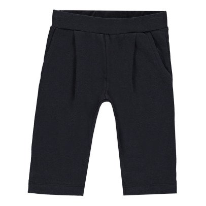 Imps & Elfs Organic Cotton Harem Trousers-listing