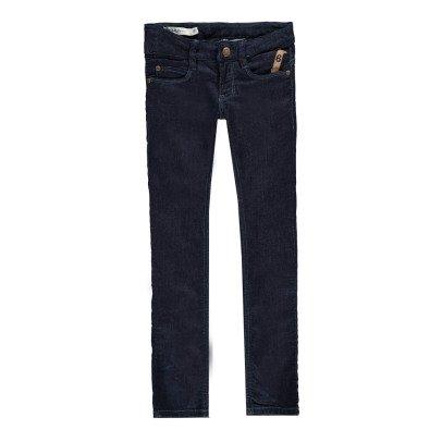 Imps & Elfs Light Slim Jeans-product