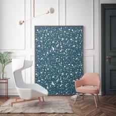 Papermint Papier-peint Granite Premium-listing
