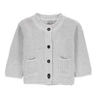 Imps & Elfs Organic Cotton Cardigan-product
