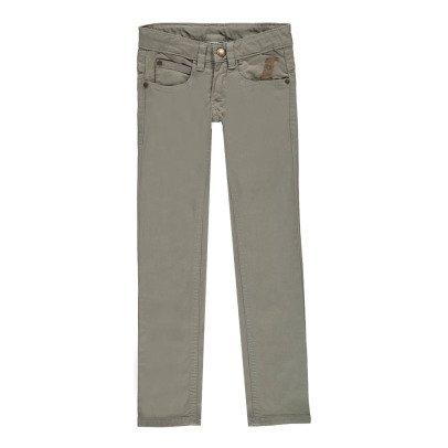 Imps & Elfs Pantalone Slim-listing