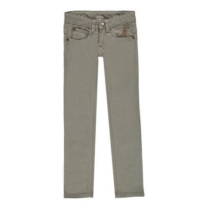 Imps & Elfs Slim Trousers-listing