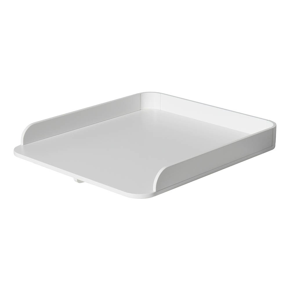 Plan à langer petit pour commode 6 tiroirs-product