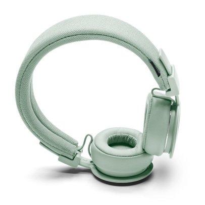 Urbanears Bluetooth Plattan Headphones-listing
