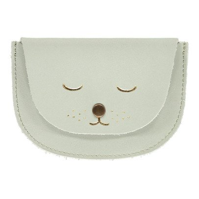Barnabé aime le café Cat Purse-product