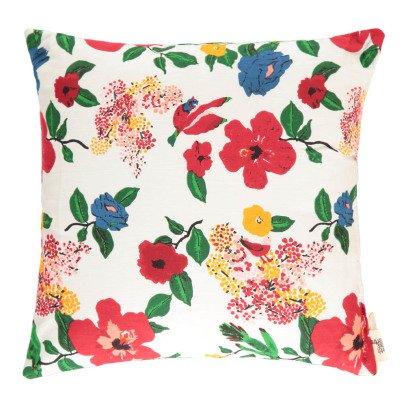 Le Petit Lucas du Tertre Cojín hibiscus-listing
