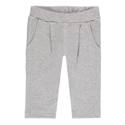 Imps & Elfs Organic Cotton Harem Trousers-product