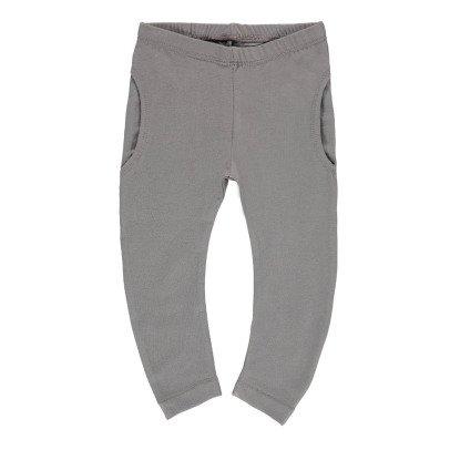 Imps & Elfs Leggings aus Bio-Baumwolle -listing