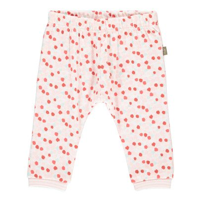 Kidscase Mitzi Organic Cotton Jogging Bottoms-product