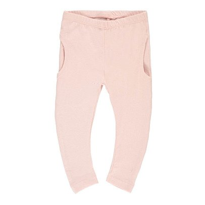 Imps & Elfs Organic Cotton Leggings with Pockets-listing