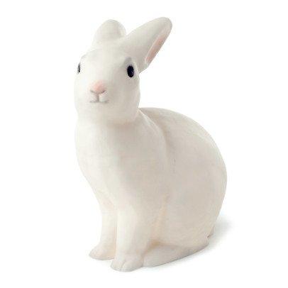 Egmont Toys Rabbit lamp-listing