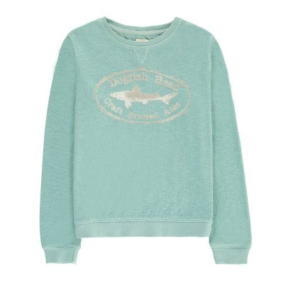 Swildens Teen Súeter Tiburón Qolori-listing