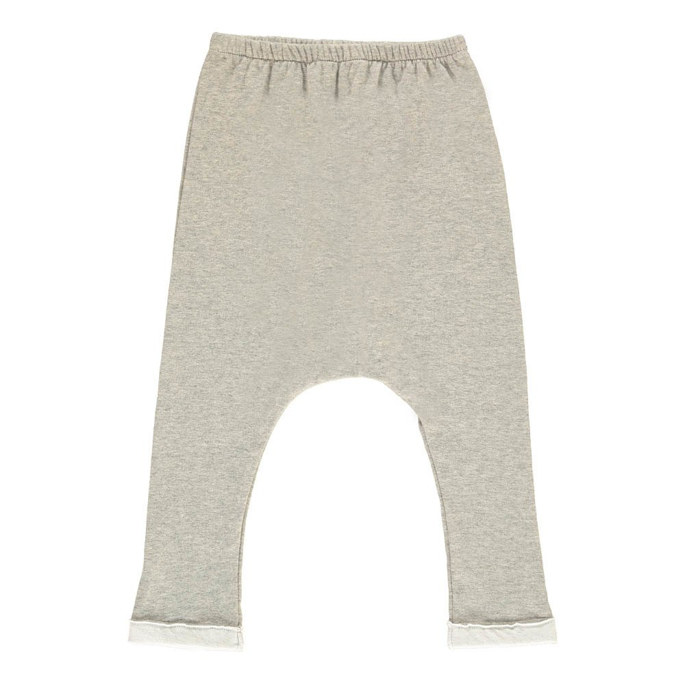Tristan Face Harem Trousers-product