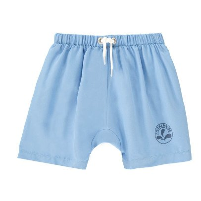 Archimède Cocon Boy Swimming Trunks-listing